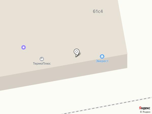 Мебель на тмт на карте Находки