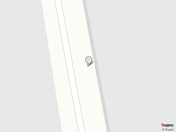 Сантехника СК 16 на карте Находки
