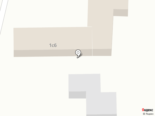 Овощной павильон на карте Находки