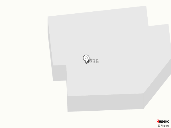 Металлоизделия на карте Находки