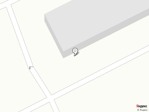 Пивная заправка на карте Находки