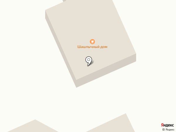 Магазин алкогольной продукции на карте Находки