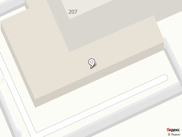 СТТ-Логистик на карте Находки