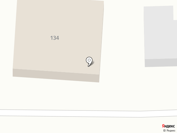 Синтал на карте Находки