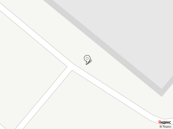 Дальзапчасть на карте Находки