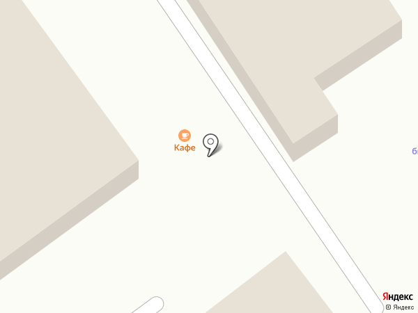 Магазин хлебобулочных изделий на карте Находки