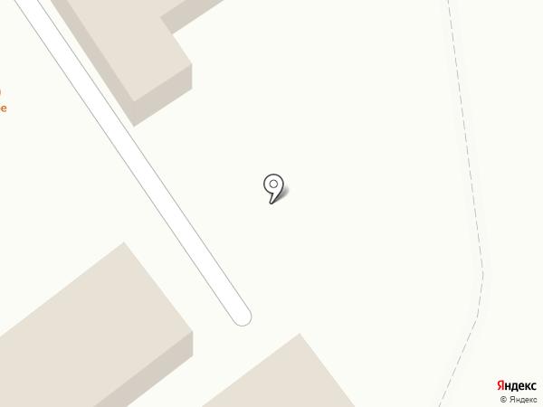 Восточный рай на карте Находки