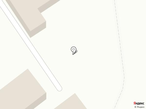 Мастерская по изготовлению ключей на карте Находки