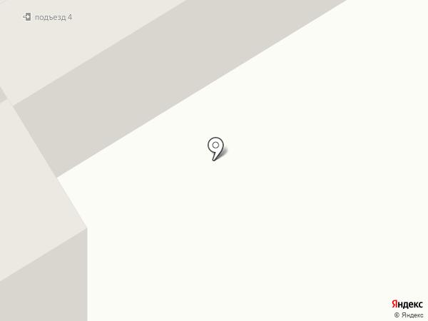 Продуктовая лавка на карте Находки