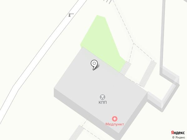 Банкомат, СКБ Приморья Примсоцбанк на карте Находки