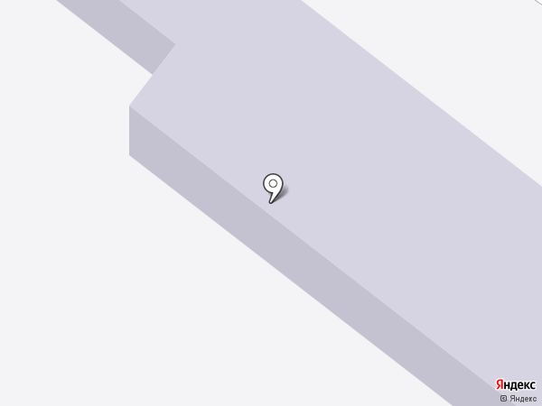Светлячок на карте Владимиро-Александровского