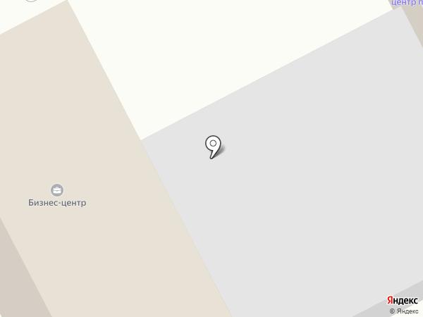 Банкомат, Банк ВТБ 24, ПАО на карте Находки