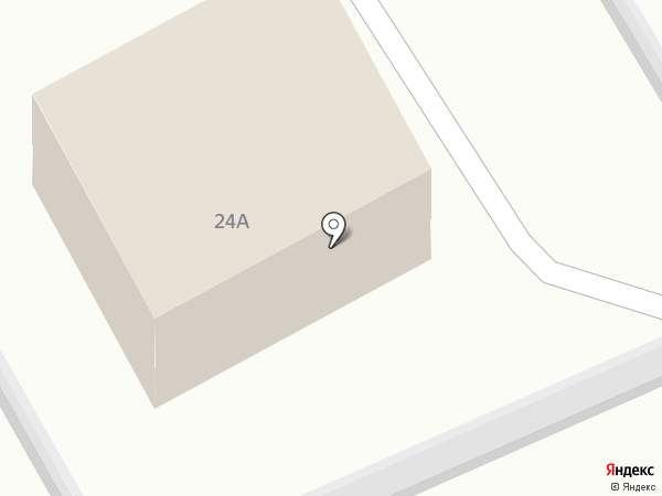 ДжиБиЭлл Групп на карте Находки