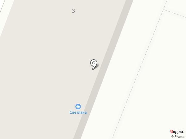 Мясная лавка на карте Приамурского