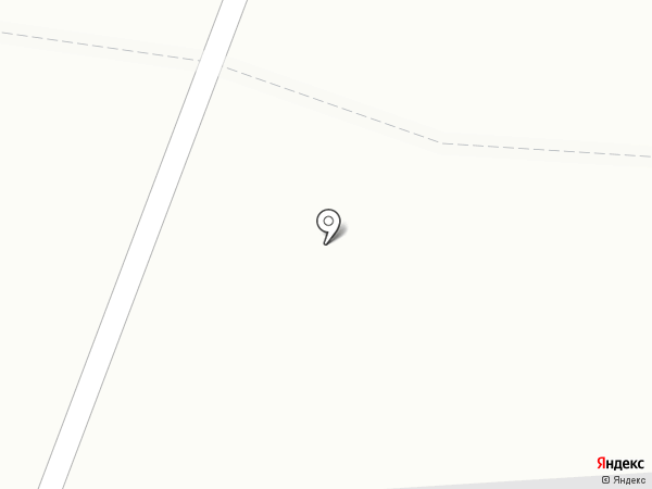 АВТОГРАДЪ на карте Хабаровска
