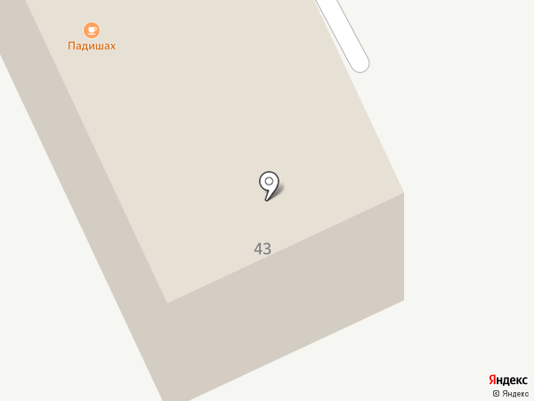Риэлтор 27 на карте Хабаровска