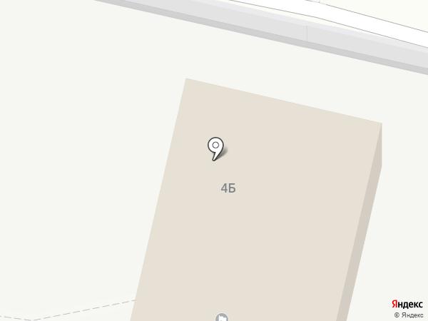 Амурское Управление государственного морского и речного надзора Федеральной службы по надзору в сфере транспорта на карте Хабаровска