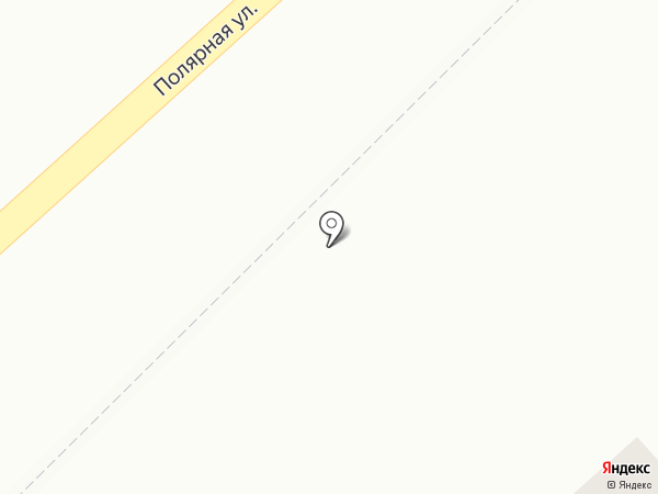 Аукционное Авто на карте Хабаровска