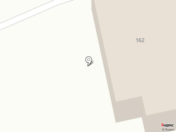 Испытательная пожарная лаборатория по Хабаровскому краю на карте Хабаровска