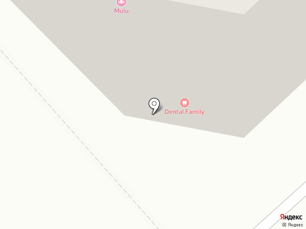 Herbal на карте Хабаровска