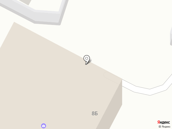 Пиксель на карте Хабаровска