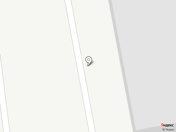 Студия Ангел на карте Хабаровска