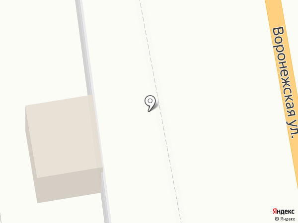 За обе щёки на карте Хабаровска