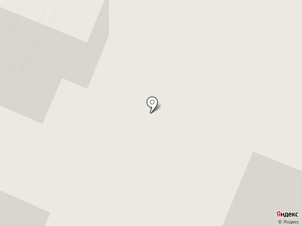 Гайдара, ТСЖ на карте Хабаровска