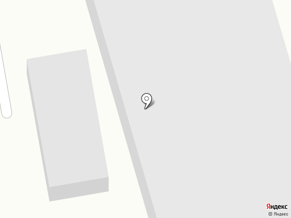 SmallBig на карте Хабаровска