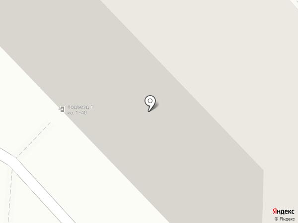 Квартира Дом Хабаровск.РУ на карте Хабаровска
