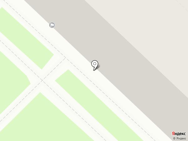 Центр государственной инспекции по маломерным судам МЧС России по Хабаровскому краю на карте Хабаровска