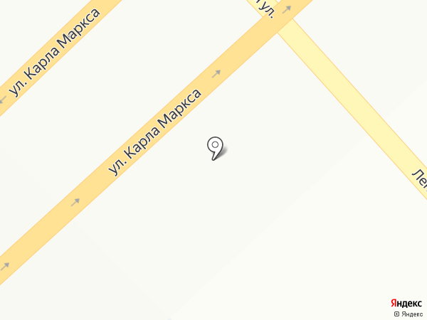 Salad на карте Хабаровска