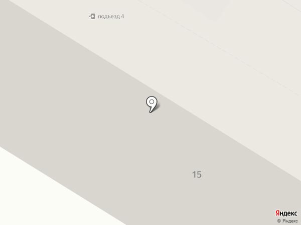 Обзор DV на карте Хабаровска