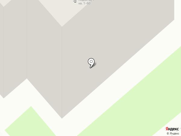 Mary Kay на карте Хабаровска