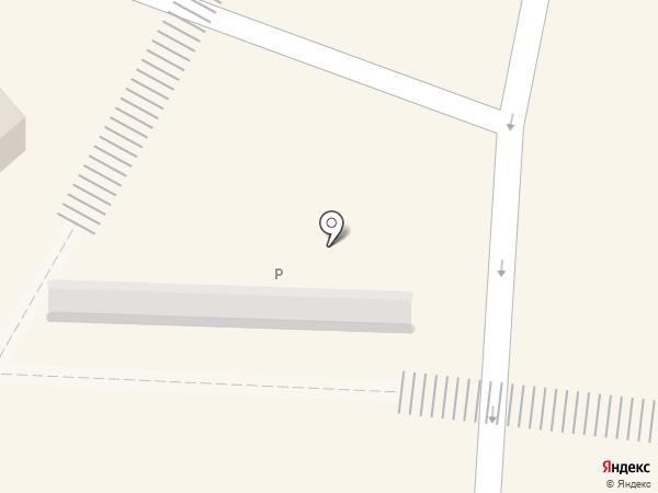 Мир сухофруктов на карте Хабаровска