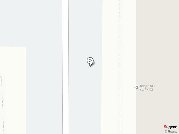 Банк ВТБ 24, ПАО на карте Хабаровска