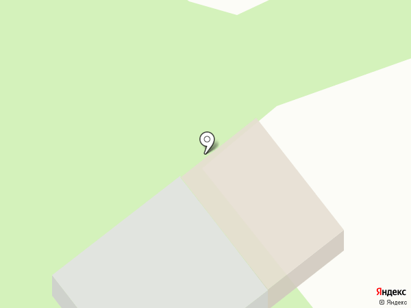 SubaDv на карте Хабаровска