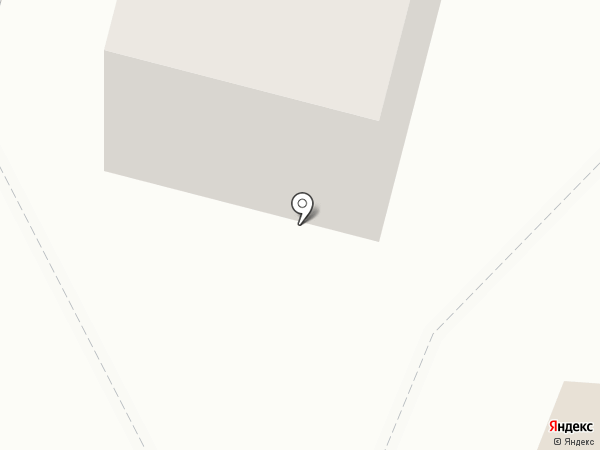 Банкомат, Азиатско-Тихоокеанский банк, ПАО на карте Хабаровска