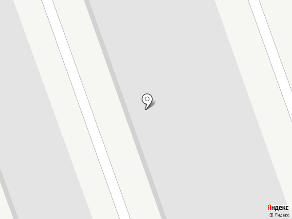 Энджин Ленд-Хабаровск на карте Хабаровска