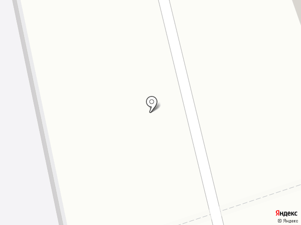 Ремонтная мастерская на карте Хабаровска