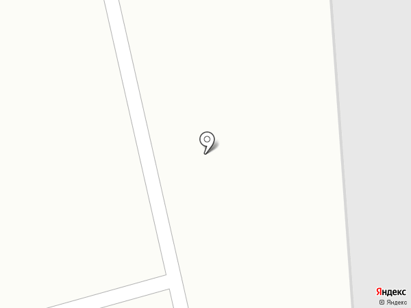 Трансэкспедиция на карте Хабаровска
