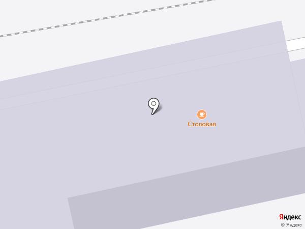 Банкомат, МТС-банк, ПАО на карте Хабаровска