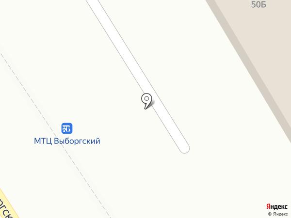 Хай Вэй на карте Хабаровска