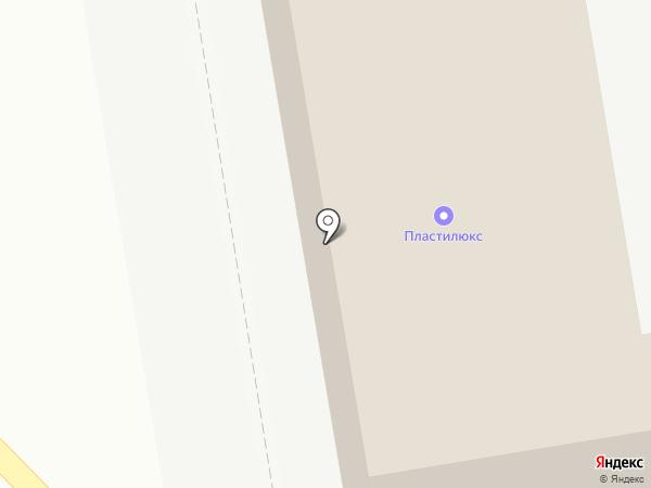 Железнодорожный районный суд г. Хабаровска на карте Хабаровска
