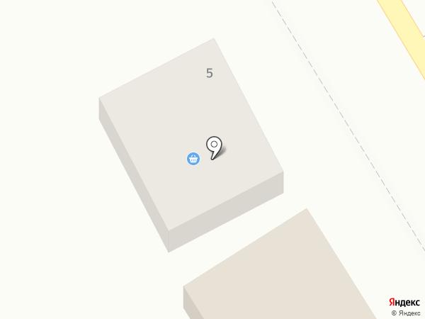 Фирма по выкупу поддержанных автомобилей на карте Хабаровска