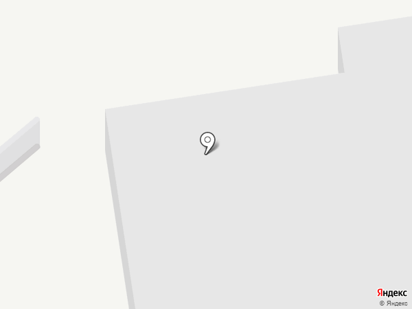 BB Shina на карте Хабаровска