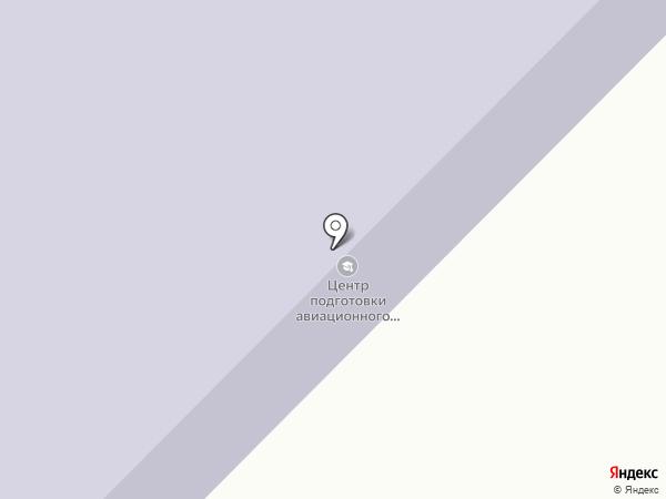 Столовая на карте Хабаровска