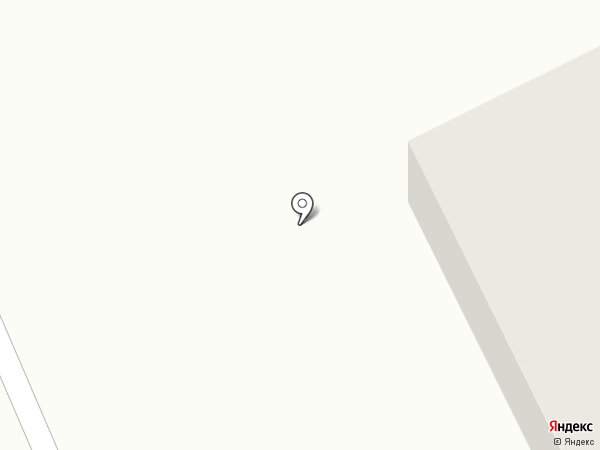 Скиф на карте Тополево