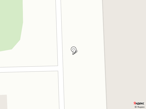 Campo Verde на карте Хабаровска