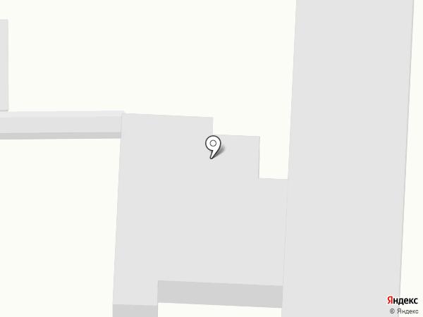 Солод и хмель на карте Амурска